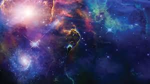 188 4k ultra hd nebula wallpapers