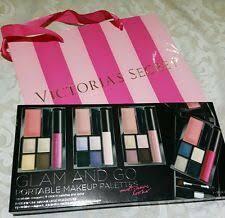 victoria s secret makeup sets kits