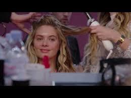 backse hair makeup at the 2016
