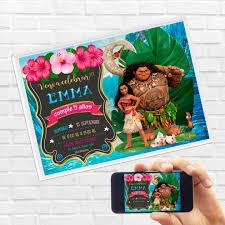 Invitaciones Digitales Personalizadas Princesas 200 00 En