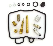 parts for honda cb750c