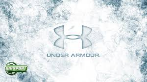 under armour twitter backgrounds on