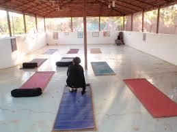 sushumna yoga morjim 2020 all you