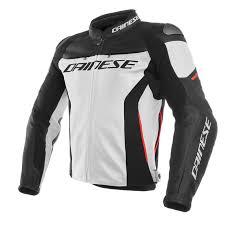 racing 3 leather jacket leather