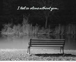 love sad alone es wallpaper