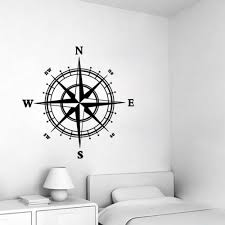 Wholesale Compass Stickers Buy Cheap In Bulk From China Suppliers With Coupon Dhgate Com