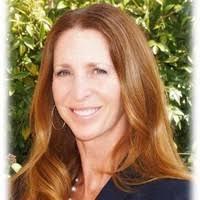 "200+ ""Karin Smith"" profiles | LinkedIn"