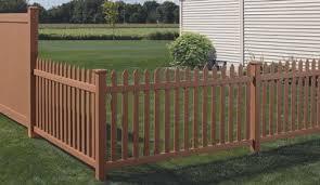 Picket Fences Landscaping Network