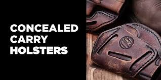 leather holsters 1791 gunleather