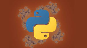 Python Recursion | Introduction Python Recursion Function for ...