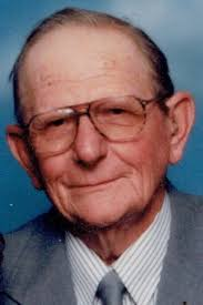 "Obituary for Thomas S. ""Tom"" Taggart 