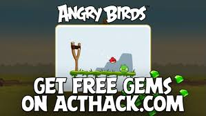 Angry Birds Classic Hack Updates December 20, 2019 at 03:00PM | Angry, Angry  birds, Hack online