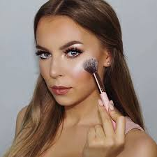 beauty gurus of the month august 2016