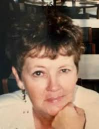 Linda Mosley George Obituary - Visitation & Funeral Information