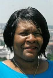 Gwendolyn Johnson Obituary - Hyattsville, Maryland | Legacy.com