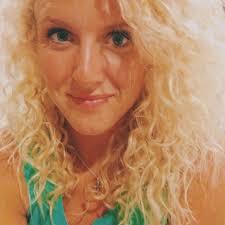 Addie Johnson (@Adorationjo) | Twitter