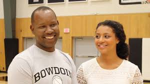 Remembering Bowdoin's Wil Smith '00 (1968-2015) | Bowdoin News Archive