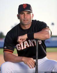 F P Santangelo | San francisco giants baseball, Baseball coach, Giants  baseball