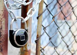 Another Flaw Hits Tapplock Smart Locks Thanks To Leaky Server Zdnet
