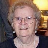 Ada Harris Obituary - Reading, Pennsylvania | Legacy.com