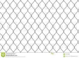 Creative Vector Illustration Of Chain Link Fence Wire Mesh Steel Metal Isolated On Transparent Background Art Design Gate Made P Stock Illustration Illustration Of Prison Iron 109145951