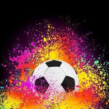 soccer ball wallpapers wallpaper 1024