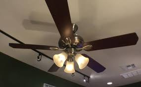 how to automate your dumb ceiling fan
