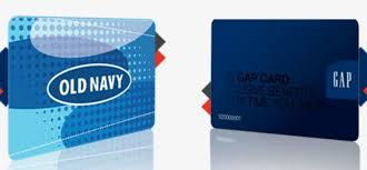 old navy credit card review 2019