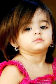 49 cute baby pictures wallpapers