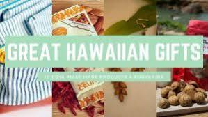 great hawaiian gifts 10 cool maui made
