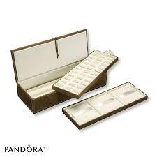 pandora valentine s day free gift trunk