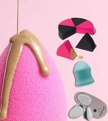 15 best makeup sponges and blenders for
