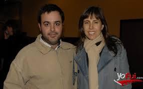 YoFui.com: Joaquín Baranda, Adela Rogers en Avant Premiere de la Empresa  Enaco, Mall Alto Las Condes (10620)