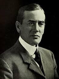 John Albert Johnson - Wikipedia