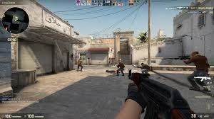 Counter-Strike: Global Offensive set a ...