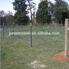 Studded T Post For Philippines Gates And Fences Buy Studded T Post For Gates And Fences Studded T Post T Post Product On Alibaba Com