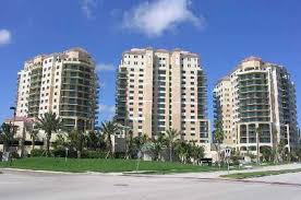 palm beach gardens fl 33410