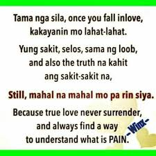 pin by jel david on tagalog quotes tagalog love quotes tagalog