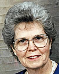 Blanche Smith | Obituary | Ottawa Citizen