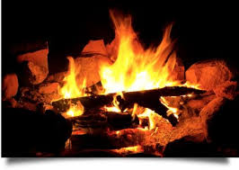 use petroleum jelly as a fire starter