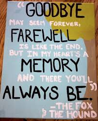 farewell party quotes com
