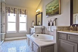 enjoy a bubblebath in this relaxing