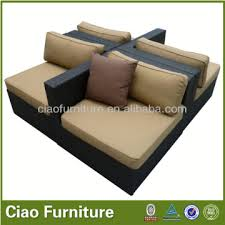 5 star folding ikea sofa bed corner