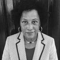 Myrna Hayes - Tuskeg - Tampa, Florida | LinkedIn
