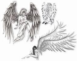 Wzory Tatuazy Wzorytatuazy Wzorytatuazy Pinger Pl