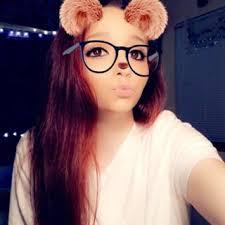 Adrianna Price in Florida | Facebook, Instagram, Twitter | PeekYou