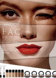 mac future face makeuptalk