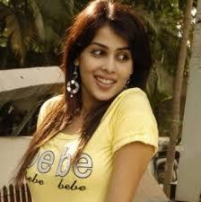 Priyanka Karekar - Address, Phone Number, Public Records | Radaris