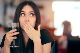 出産祝いにワインもあり?出産祝いに渡すおすすめワインを厳選紹介! | ジャニーズグッズ買取比較ドットコム