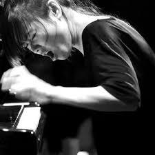 Hiromi biography | Last.fm